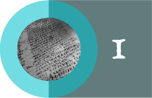 Community - Biblical