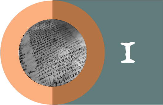Grace - Biblical