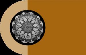 Optional Module III