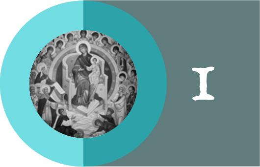 Community - Theological