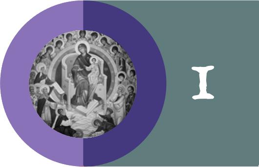 Fulfilment - Theological