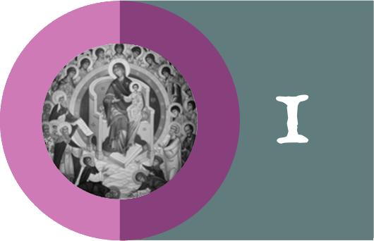 Know Thyself - Theological